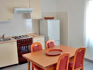 Apartment Stjepan - 21401-A1 - Biograd vacation rentals