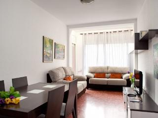 CR180Barcelona - Spacious Gracia - Barcelona vacation rentals