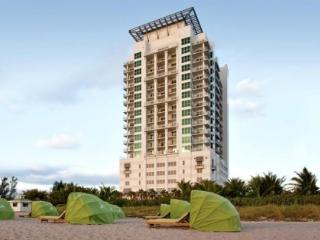 Discounted rates at Marriott`s Oceana Palms! - Riviera Beach vacation rentals
