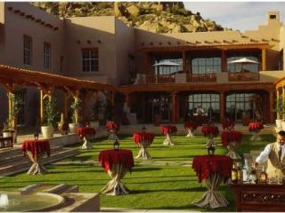 Discounted rates at The Four Seasons at Troon North! - Scottsdale vacation rentals