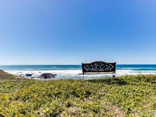 The Point of View - Yachats vacation rentals