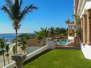 SJD - PARA5 spectacular views of the sea, rocky tide pools, and the surrounding desert mountains - Cabo San Lucas vacation rentals