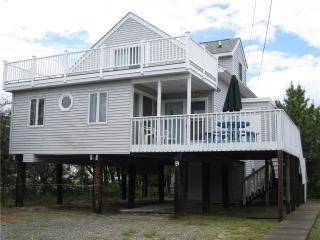 9 North 4th Street - South Bethany Beach vacation rentals