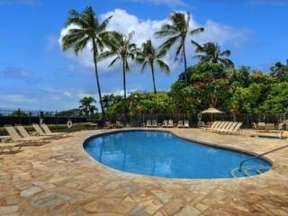 Hale Huna ~ RA44429 - Poipu vacation rentals