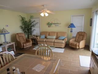 Our Lighthouse - North Topsail Beach vacation rentals