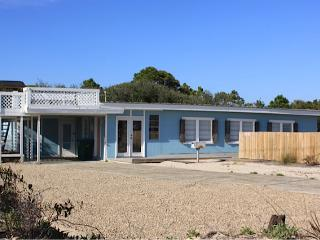 Siesta Key- St George Island Florida - Tybee Island vacation rentals