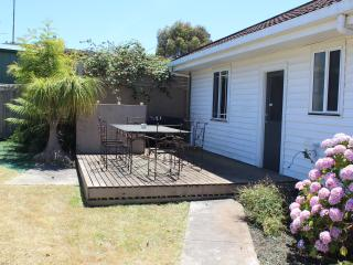 Holy Cowes! Holiday Rental in Cowes-Phillip Island - Newhaven vacation rentals