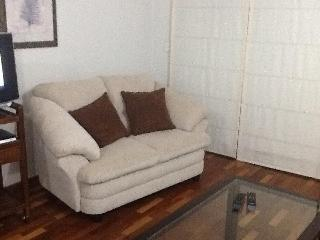Peru condo best location in Lima minutes from Pacific Ocean - Lima vacation rentals