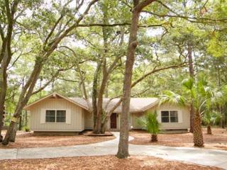 Totally Renovated, Beautiful 3BR/2.5BA Retreat in Palmetto Dunes - Palmetto Dunes vacation rentals