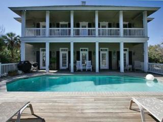 Vacation Rental in Hilton Head