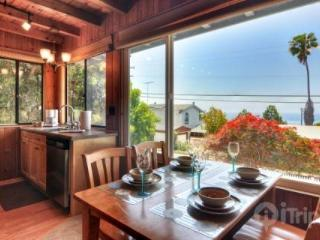 Cabin by the Sea in Cardiff - Oceanside vacation rentals