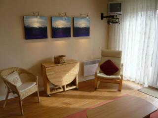 Modern Seaside House near beach and golf - Northern France vacation rentals