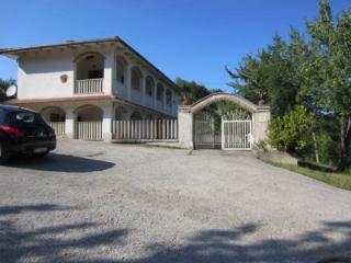 3BR Italian Mntn Villa -Castelli- Heart of Abruzzo - Tornimparte vacation rentals