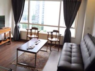 Luxury City Center Retreat B38 - Wilayah Persekutuan vacation rentals