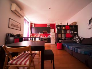 FieraMilanoCity apartment  & studio - Novate Milanese vacation rentals