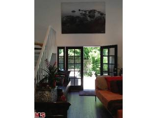Beautiful high ceiling lge mod clean bright new hm - Marina del Rey vacation rentals
