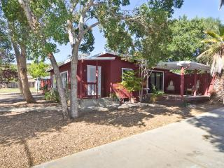Ojai Aloha Ranch House - El Centro vacation rentals