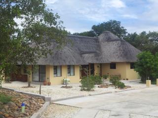 Holiday Home In Wildlife Estate 48 - Makalali Private Game Reserve vacation rentals
