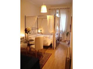 paleario 7 green - Rome vacation rentals