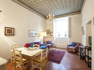 Palazzo Cinotti  Family Suite - Siena vacation rentals