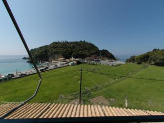 Astacos family studios - Corfu vacation rentals