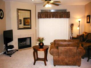 Luxurious Condo - Scenic Location!  West Condo - Phoenix vacation rentals
