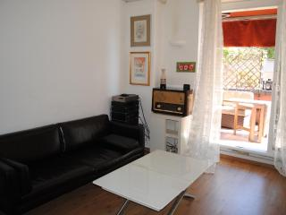 MIcasa 2 (Central St.) yours short stays in Milano - Milan vacation rentals