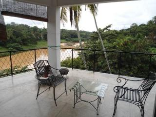 Waterfront 2Bedroom First Floor Serviced Apartment - Kandy vacation rentals