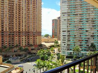 Spacious beautiful 3BR next to Hilton Village - Honolulu vacation rentals