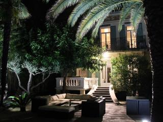 Luxury villa in Cannes-Petit Juas - Cannes vacation rentals