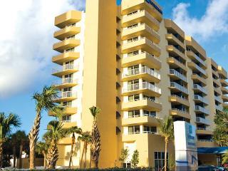 Wyndham Santa Barbara - Pompano Beach, FL - Pompano Beach vacation rentals