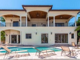 Casa Terra Mar Luxury Vacation Rental - Fort Lauderdale vacation rentals