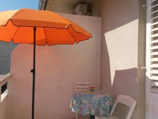 Villa Milenka room - Novalja vacation rentals
