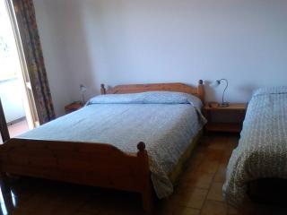 Apartment Beatrice - Bellagio Lake Como - Bellagio vacation rentals