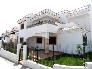 2 Bedroom Apartment in Azul Beach La Mata Ref 277 - Jacarilla vacation rentals