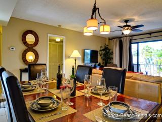 Villas of Clearwater Beach 2B - Clearwater Beach vacation rentals