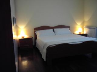 Il Gelsomino - Reggio di Calabria vacation rentals