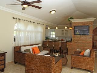 Crown Villa 3-7 Bedrooms - Puerto Plata vacation rentals