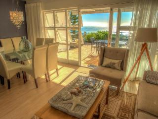 The Kestrel - Newlands vacation rentals