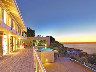 The Falcon - Camps Bay vacation rentals