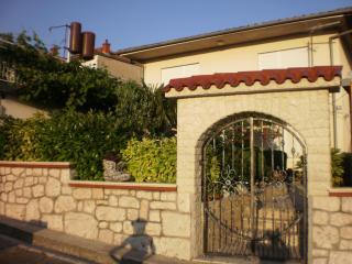 Apartmant Visnja - Novi Vinodolski vacation rentals