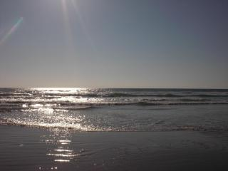 Steps to Del Mar Beach! - Poway vacation rentals