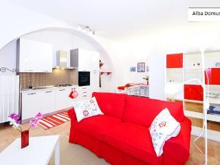 Modern Studio in Ortigia - Alba Domus - Syracuse vacation rentals