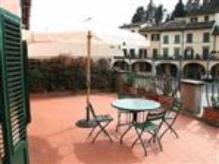 Appartamento Saverio - Image 1 - Greve in Chianti - rentals
