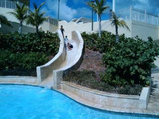 Pena Mar Ocean Club, Fajardo PR - Fajardo vacation rentals