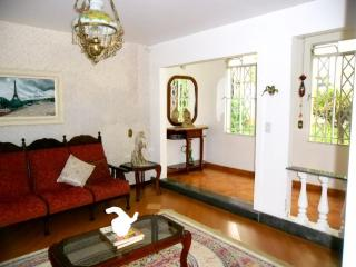 03 bedroom house in Curitiba, for World Cup 2014 - State of Parana vacation rentals