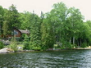 Fernlea cottage - Bancroft vacation rentals