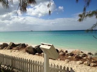 Antigua Studio Condo, Dickenson Bay, Antigua - Antigua and Barbuda vacation rentals