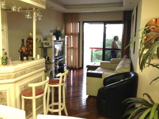 Barra da Tijuca Beach apartment - Itanhanga vacation rentals