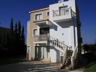 Villa Samira - Peyia vacation rentals
